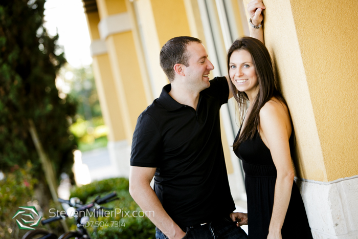 orlando_wedding_photographer_engagement_sessions_dr_phillips_photos_steven_miller_photography_0008