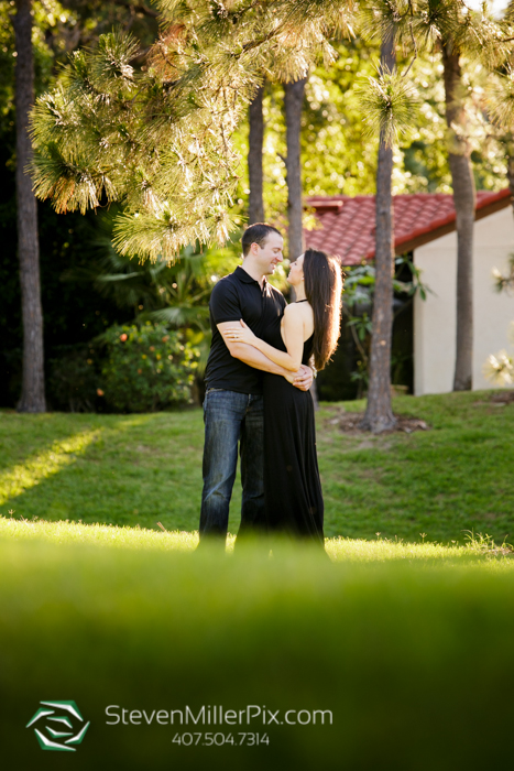 orlando_wedding_photographer_engagement_sessions_dr_phillips_photos_steven_miller_photography_0009