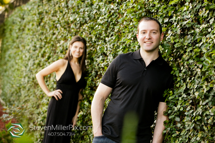 orlando_wedding_photographer_engagement_sessions_dr_phillips_photos_steven_miller_photography_0012