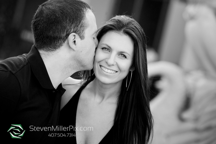 orlando_wedding_photographer_engagement_sessions_dr_phillips_photos_steven_miller_photography_0015