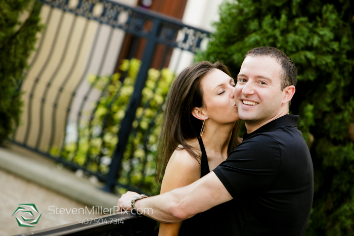 orlando_wedding_photographer_engagement_sessions_dr_phillips_photos_steven_miller_photography_0019
