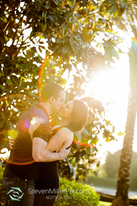 orlando_wedding_photographer_engagement_sessions_dr_phillips_photos_steven_miller_photography_0022