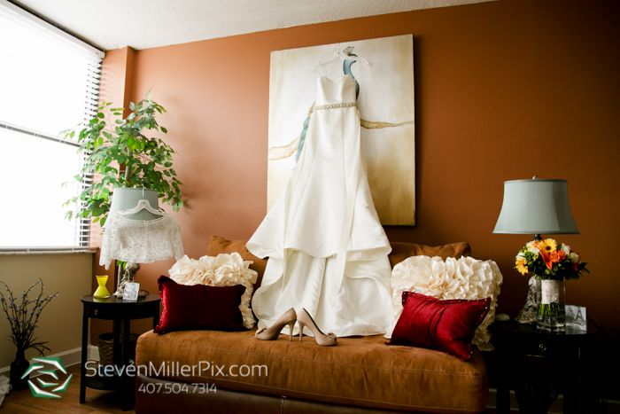 www.StevenMillerPix.com_310_lakeside_orlando_weddings_chapel_at_the_towers_wedding_photographers__0002