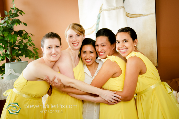 www.StevenMillerPix.com_310_lakeside_orlando_weddings_chapel_at_the_towers_wedding_photographers__0003