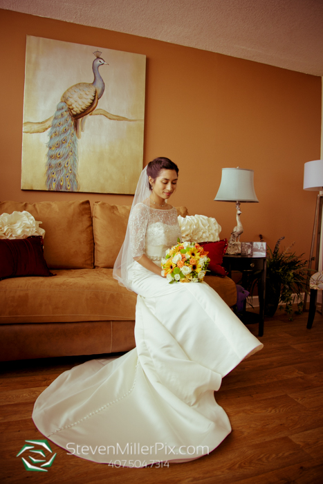 www.StevenMillerPix.com_310_lakeside_orlando_weddings_chapel_at_the_towers_wedding_photographers__0015