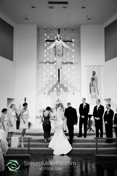 www.StevenMillerPix.com_310_lakeside_orlando_weddings_chapel_at_the_towers_wedding_photographers__0026
