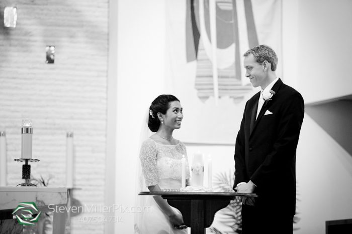 www.StevenMillerPix.com_310_lakeside_orlando_weddings_chapel_at_the_towers_wedding_photographers__0042