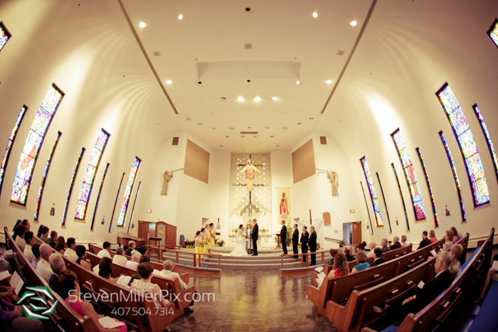 www.StevenMillerPix.com_310_lakeside_orlando_weddings_chapel_at_the_towers_wedding_photographers__0044