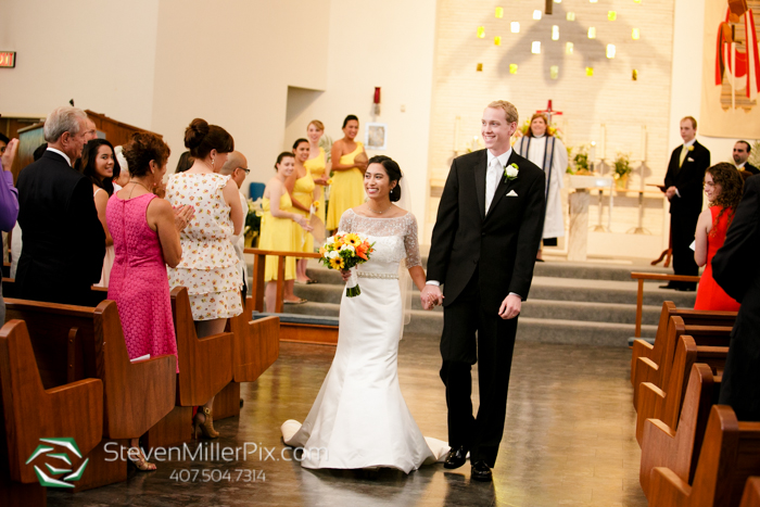 www.StevenMillerPix.com_310_lakeside_orlando_weddings_chapel_at_the_towers_wedding_photographers__0046