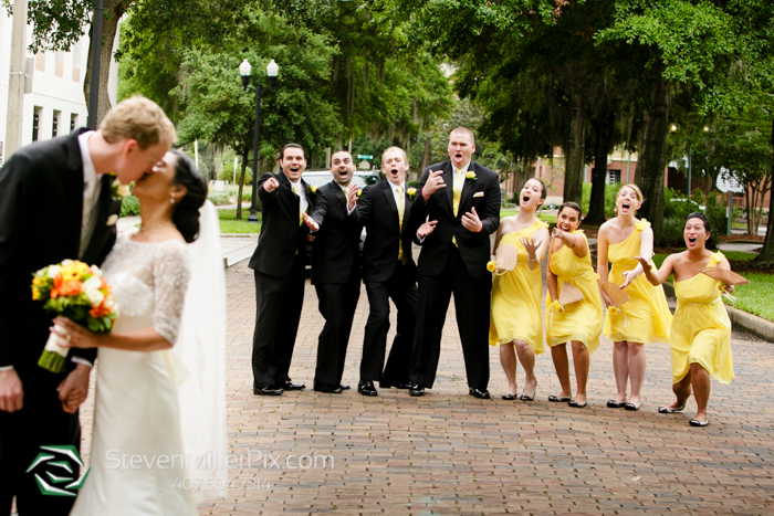www.StevenMillerPix.com_310_lakeside_orlando_weddings_chapel_at_the_towers_wedding_photographers__0048