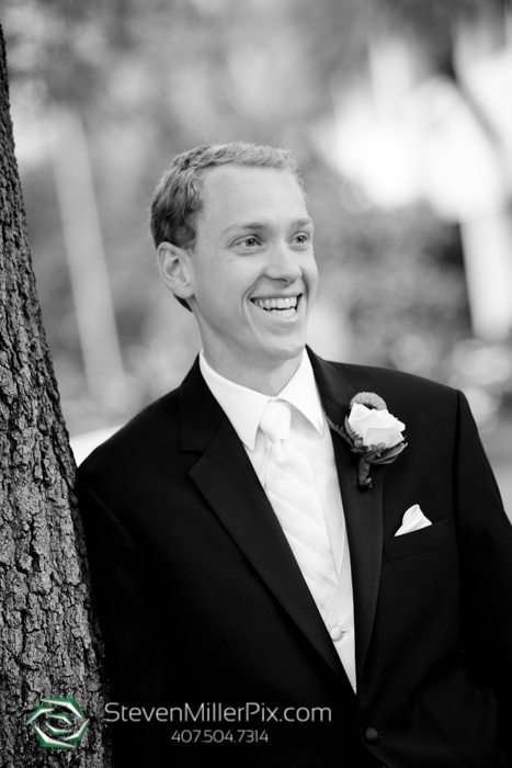 www.StevenMillerPix.com_310_lakeside_orlando_weddings_chapel_at_the_towers_wedding_photographers__0049