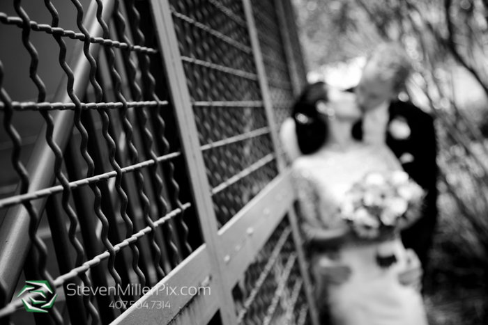 www.StevenMillerPix.com_310_lakeside_orlando_weddings_chapel_at_the_towers_wedding_photographers__0057