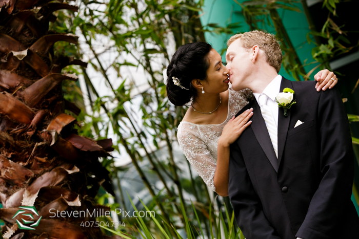 www.StevenMillerPix.com_310_lakeside_orlando_weddings_chapel_at_the_towers_wedding_photographers__0065