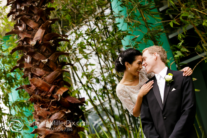 www.StevenMillerPix.com_310_lakeside_orlando_weddings_chapel_at_the_towers_wedding_photographers__0066