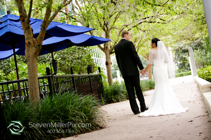 www.StevenMillerPix.com_310_lakeside_orlando_weddings_chapel_at_the_towers_wedding_photographers__0068