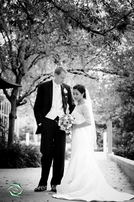 www.StevenMillerPix.com_310_lakeside_orlando_weddings_chapel_at_the_towers_wedding_photographers__0070