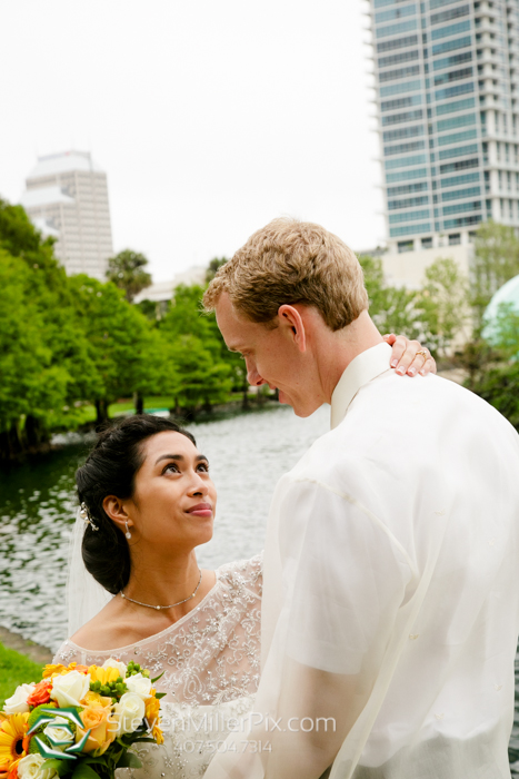 www.StevenMillerPix.com_310_lakeside_orlando_weddings_chapel_at_the_towers_wedding_photographers__0074