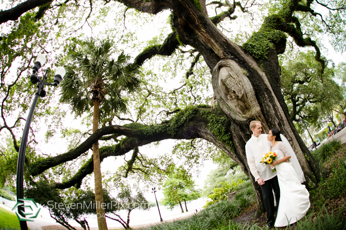 www.StevenMillerPix.com_310_lakeside_orlando_weddings_chapel_at_the_towers_wedding_photographers__0077