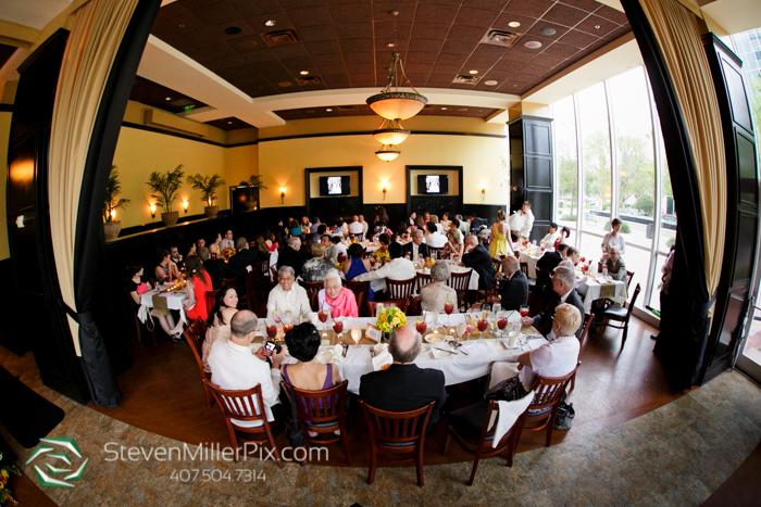 www.StevenMillerPix.com_310_lakeside_orlando_weddings_chapel_at_the_towers_wedding_photographers__0080