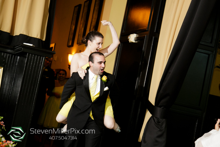 www.StevenMillerPix.com_310_lakeside_orlando_weddings_chapel_at_the_towers_wedding_photographers__0082