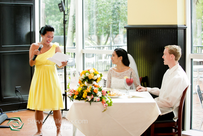 www.StevenMillerPix.com_310_lakeside_orlando_weddings_chapel_at_the_towers_wedding_photographers__0088