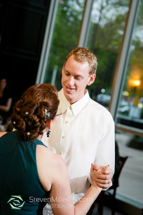 www.StevenMillerPix.com_310_lakeside_orlando_weddings_chapel_at_the_towers_wedding_photographers__0093