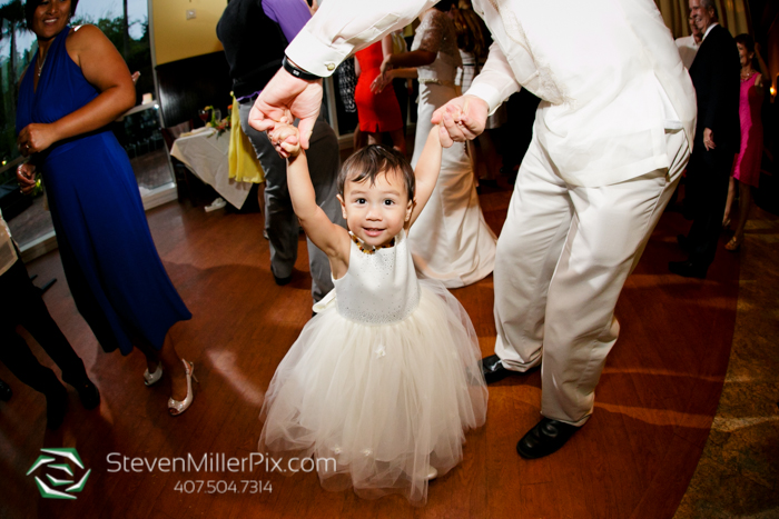 www.StevenMillerPix.com_310_lakeside_orlando_weddings_chapel_at_the_towers_wedding_photographers__0095