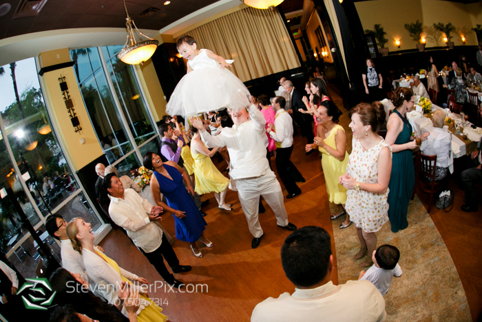 www.StevenMillerPix.com_310_lakeside_orlando_weddings_chapel_at_the_towers_wedding_photographers__0096