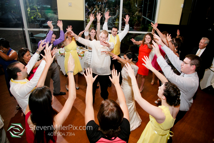 www.StevenMillerPix.com_310_lakeside_orlando_weddings_chapel_at_the_towers_wedding_photographers__0097