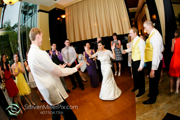 www.StevenMillerPix.com_310_lakeside_orlando_weddings_chapel_at_the_towers_wedding_photographers__0098