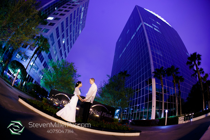 www.StevenMillerPix.com_310_lakeside_orlando_weddings_chapel_at_the_towers_wedding_photographers__0107
