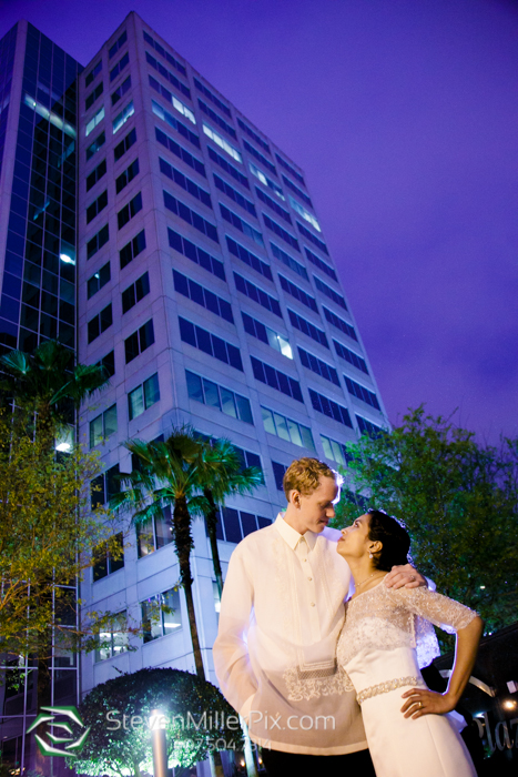 www.StevenMillerPix.com_310_lakeside_orlando_weddings_chapel_at_the_towers_wedding_photographers__0109