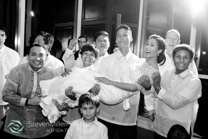www.StevenMillerPix.com_310_lakeside_orlando_weddings_chapel_at_the_towers_wedding_photographers__0111