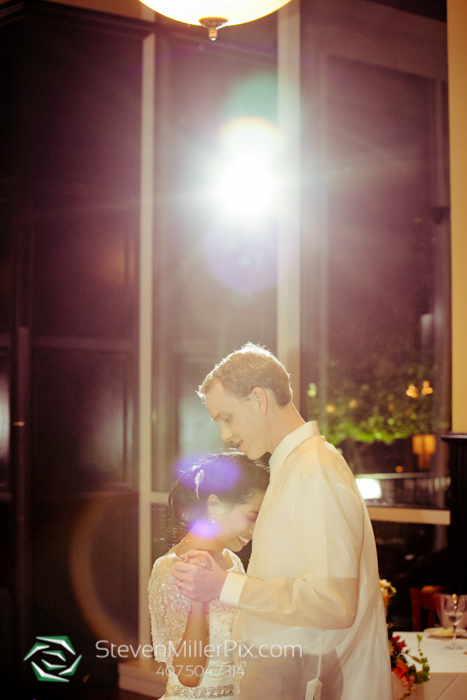 www.StevenMillerPix.com_310_lakeside_orlando_weddings_chapel_at_the_towers_wedding_photographers__0113