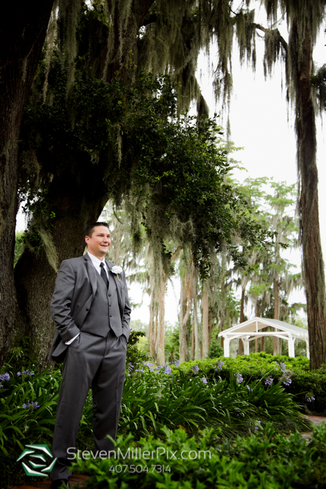 cypress_grove_estate_house_weddings_orlando_wedding_photographers_0013