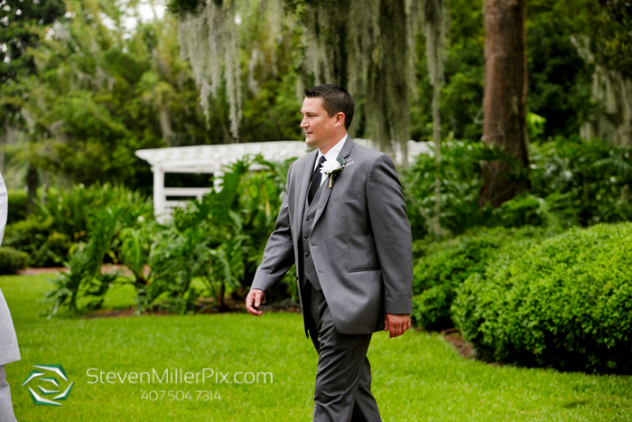 cypress_grove_estate_house_weddings_orlando_wedding_photographers_0018