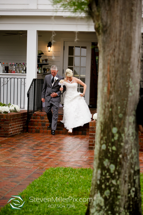 cypress_grove_estate_house_weddings_orlando_wedding_photographers_0019