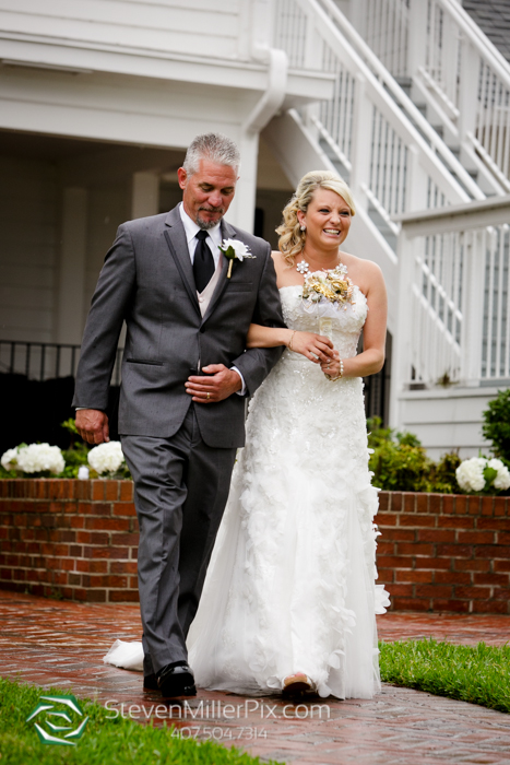 cypress_grove_estate_house_weddings_orlando_wedding_photographers_0020