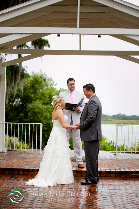 cypress_grove_estate_house_weddings_orlando_wedding_photographers_0025