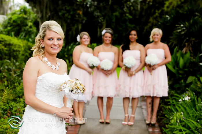 cypress_grove_estate_house_weddings_orlando_wedding_photographers_0035