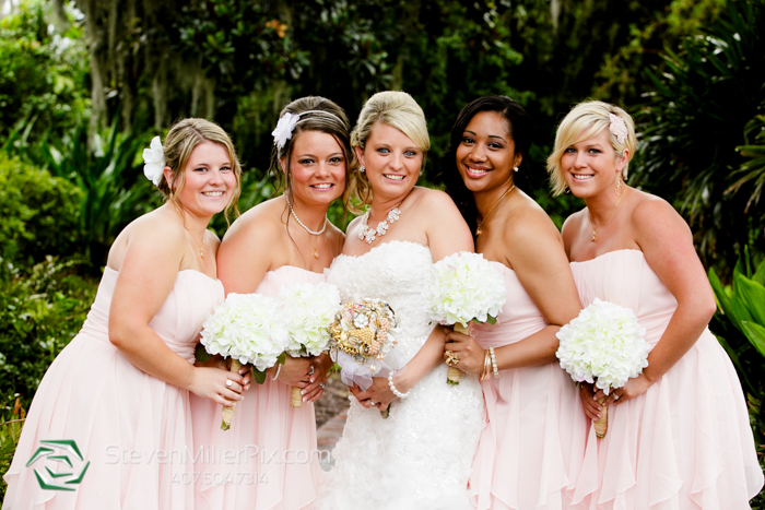 cypress_grove_estate_house_weddings_orlando_wedding_photographers_0037