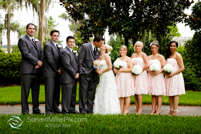 cypress_grove_estate_house_weddings_orlando_wedding_photographers_0041