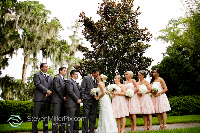 cypress_grove_estate_house_weddings_orlando_wedding_photographers_0042