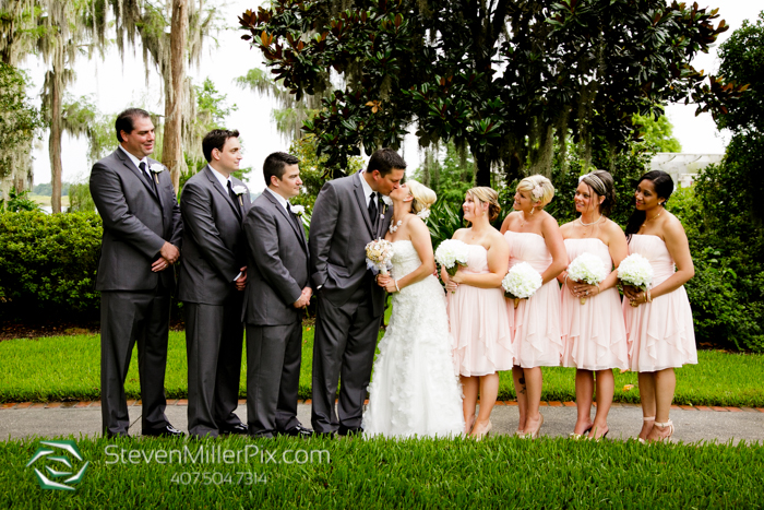cypress_grove_estate_house_weddings_orlando_wedding_photographers_0043