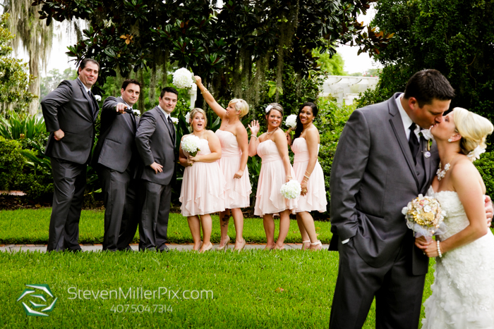cypress_grove_estate_house_weddings_orlando_wedding_photographers_0045