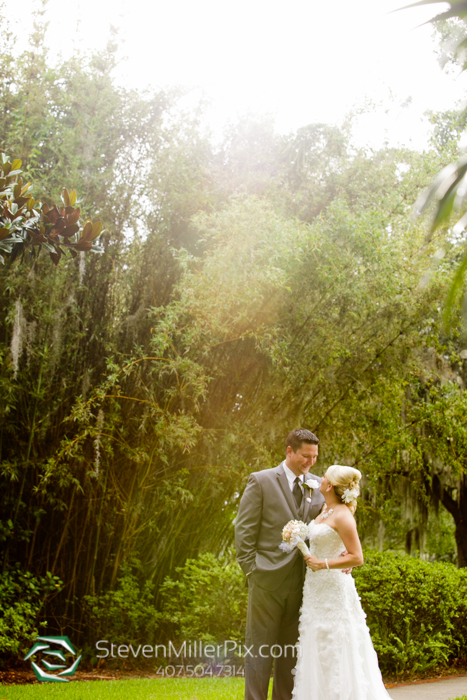 cypress_grove_estate_house_weddings_orlando_wedding_photographers_0047