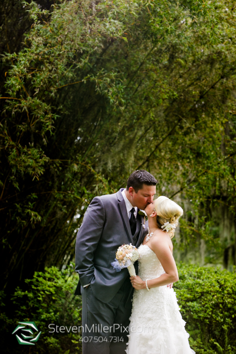 cypress_grove_estate_house_weddings_orlando_wedding_photographers_0049