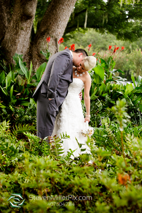 cypress_grove_estate_house_weddings_orlando_wedding_photographers_0051