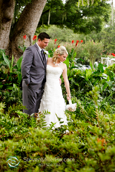 cypress_grove_estate_house_weddings_orlando_wedding_photographers_0052