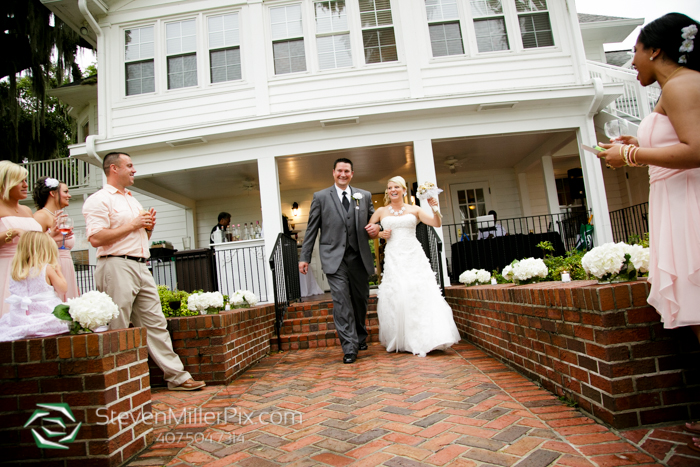 cypress_grove_estate_house_weddings_orlando_wedding_photographers_0059